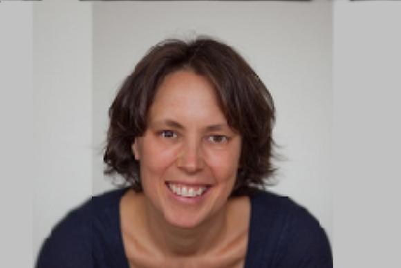 Dr. med. Gerlinde Laeverenz-Foti