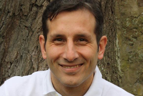 Dr. med. Michael Foti