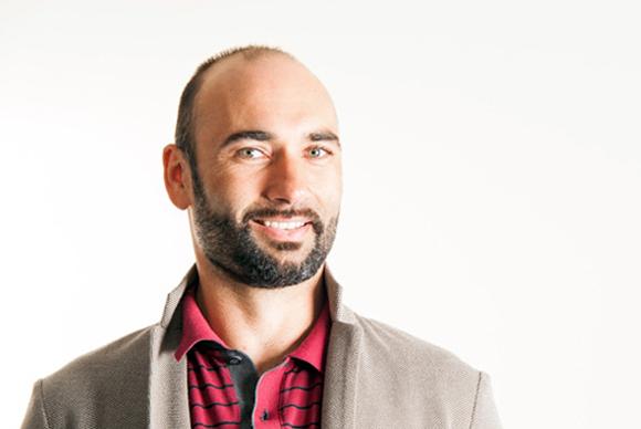 HP-Praxis Michael Knapp