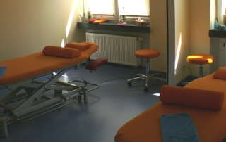 amanu - Med. Gesundheitszentrum