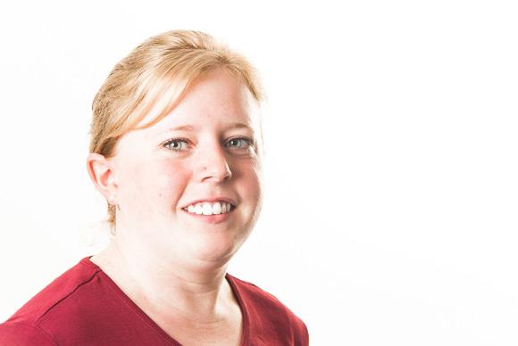 Sandra Fellermair