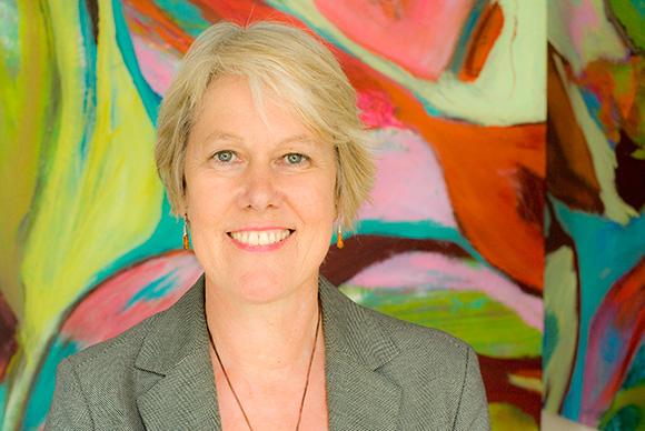 Daniela von Stosch